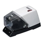 Rapid 100E-66 electric stapler