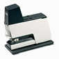 Rapid 105E-66 Heavy Duty Electric Stapler