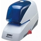 Rapid 5050 High Capacity Electric Office Stapler