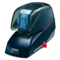 Rapid R5080 Electric Stapler