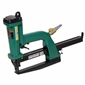 Klinch-Pak KP P50-10BA Heavy Duty Pneumatic Plier Stapler