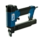 BeA 90/32-611 18 Gauge Pneumatic Stapler