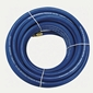 PVC Air Hose - 50 ft.