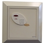 DocuGem W518 Wall Safe