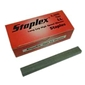 Staplex Type LL Heavy Capacity Staples
