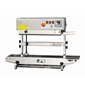 CBS-880II Vertical Stainless Steel Continuous Band Sealer