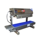 FR-770II Stainless Steel Vertical Continuous Band Sealer