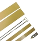 Replacement Parts Kit for TEW TISH 205C Impulse Sealer with Cutter