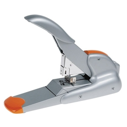 Rapid DUAX Office Stapler