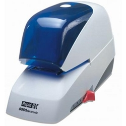 Rapid 5050 Electric Office Stapler