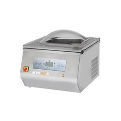 mvs 45x vacuum sealer manual
