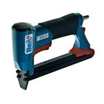 Air Staplers & Nail Guns