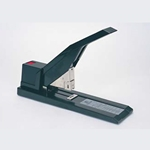 Manual Staplers for the Office