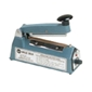 "AIE-100T Impulse Hand Sealer 4"" 2mm Seal"