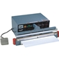 "AIE-305AI Automatic Single Impulse Sealer 14"" 5mm Seal"