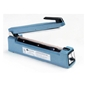 "AIE-405 Impulse Hand Sealer 16"" 5mm Seal"