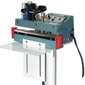AIE 663 Mountable Dry-Ink Imprinter