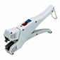 AIE 772 - Direct Heat Clam Shell Sealer
