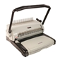 Akiles EcoBind-C - Manual Plastic Comb Binding System