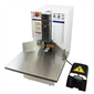Akiles Diamond 7 Heavy Duty Corner Rounder