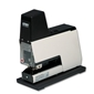Rapid 105E-44 Heavy Duty Electric Stapler