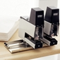 Rapid 105E Heavy Duty Electric Stapler - Multi Unit