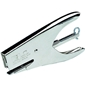 Rapid 51 Film Splicing Plier Stapler