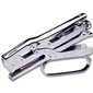 Ace 702 Clipper Plier Stapler