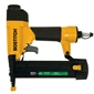 Bostitch SB-2IN1 - Combo Brad Nailer / Finish Stapler Kit