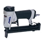 Apach LU-1416AC 14 Series Fine Wire Tacker