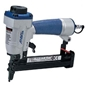 Apach LU-9025AC 18 Gauge Narrow Crown Stapler
