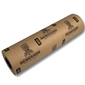36 inch x 200 yards ARMOR WRAP VCI Paper Roll