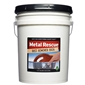 Armor METAL RESCUE Rust Remover Bath - 5 Gallon