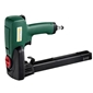Klinch-Pak KP-560PN Ergo - Pneumatic Top Stapler
