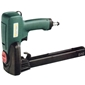 Klinch-Pak KP-561PN Ergo - Pneumatic Top Stapler