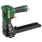 Klinch-Pak KP-APN-22 - Pneumatic Top Stapler