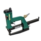 Klinch-Pak KP P50-779 Heavy Duty Pneumatic Plier Stapler