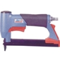 BeA 80/16-420S Pneumatic Stapler with Safety