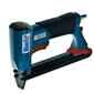 BeA 95/16-425S Pneumatic Stapler with Safety