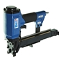BeA 145/32-178 Air Stapler - Roofing