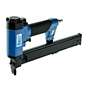 BeA 90/32-611LM 18 Gauge Pneumatic Stapler with Long Magazine
