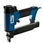 BeA 14/32-613 Pneumatic Heavy Wire Stapler