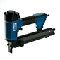 BeA 14/40-723 Pneumatic Heavy Wire Stapler