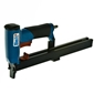 BeA 80/25-559LM Pneumatic Stapler with Long Magazine