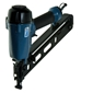 BeA SKDA663-771 Angled Finish Nailer