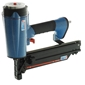 BeA 180/65-835C Heavy Wire Pneumatic Stapler