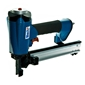 BeA 14/40-770C Pneumatic Heavy Wire Stapler