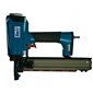 BeA 14/50-785C Heavy Wire Stapler