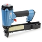 BeA 145/20-778C Air Stapler