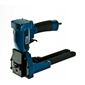 BeA AT-C18 Pneumatic Top Carton Stapler